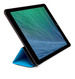 Folio Flex for iPad Air - Blue