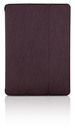 Folio Flex for iPad Air - Mocha