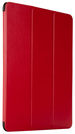 Folio Flex for iPad Air - Red