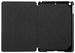Folio Flex for iPad Air - Black