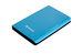 Store 'n' Go USB 3.0 Portable Hard Drive 500GB Java Blue