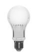 Verbatim LED Classic A E27 14W 2700K 1000lm (52244)
