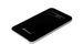 Ultra-Slim Portable Power Pack Black - 4200mAh