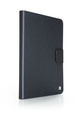 Folio Slim with BluetoothŽ keyboard for iPad Air - Nordic keyboard
