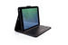 Folio Slim with Bluetooth® keyboard for iPad Air - Nordic keyboard
