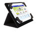 Folio Universal Case for 10� Tablets/eReaders