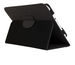 Folio Universal Case for 7�/8� Tablets/eReaders