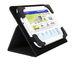 Folio Universal Case for 7�/8� Tablets/eReaders