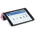 Folio Flex for iPad mini & iPad mini with Retina display - Pink