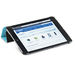 Folio Flex for iPad mini & iPad mini with Retina display - Blue