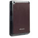 Folio Flex for iPad mini & iPad mini with Retina display - Mocha