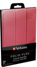 Folio Flex for iPad mini & iPad mini with Retina display - Red