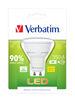 Verbatim LED PAR16 GU10 5W (52608)