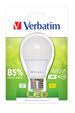 Verbatim LED Classic A E27 6W (52600)