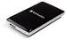 Vx450 USB 3.0 External Solid State Drive 128GB