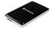 Vx450 USB 3.0 External Solid State Drive 256GB
