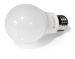 Verbatim LED Classic A E27 9W (52601)