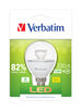 Verbatim LED Mini Globe E14 5.5W (52605)