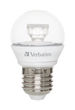 Verbatim LED Mini Globe E27 5.5W (52606)
