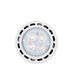 Verbatim LED MR16 GU5.3 5.5W (52609)