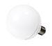Verbatim LED Globe E27 7W (52610)
