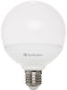 Verbatim LED Globe E27 10W (52611)