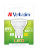Verbatim LED PAR16 GU10 4W (52607)