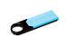 Micro+ USB Drive 16GB - Caribbean Blue