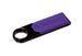 Micro+ USB Drive 16GB - Violet