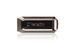 Executive USB Drive 32GB
