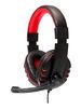 Verbatim Professional Stereo Headset