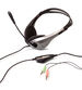 Verbatim Multi Media Stereo Headset