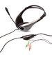Verbatim Multi Media Stereo Headset