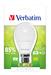 Verbatim LED Classic A B22 9W (52612)