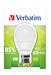Verbatim LED Classic A B22 6W (52619)