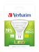 Verbatim LED MR16 GU5.3 4.5W (52618)