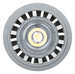Verbatim LED AR111 G53 12W 3000K 770LM (52304)