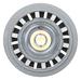 Verbatim LED AR111 G53 12W 3000K 770LM (52304)