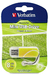 Mini USB Drive 8GB Sports Edition - Tennis