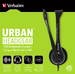 USB Multimedia Headphones
