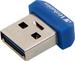 Store 'n' Stay NANO USB 3.0 Drive 16GB*