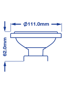 52305 Global Product Drawing Measurement