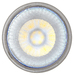 Verbatim LED Dichroic GU5.3 3.7W 3000K 250lm (52503)