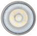 Verbatim LED Dichroic GU10 4W 3000K 250lm (52504)