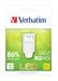Verbatim LED Capsule G4 2.3W (52620)