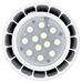 Verbatim LED PAR38 E27 15W 2700K 1000lm (52625)