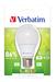 Verbatim LED Classic A E27 9W 4000K 850LM (52626)