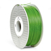 Verbatim ABS Filament 1.75mm 1kg - Green