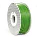 Verbatim ABS Filament 1.75mm 1kg - Green
