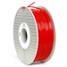 Verbatim PLA Filament 2.85mm 1kg - Red